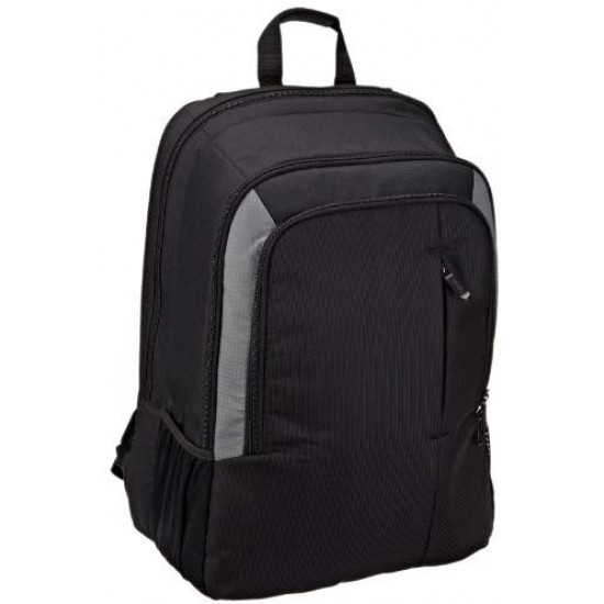 Laptop Computer Backpack - Fits Up To 15 Inch Laptops