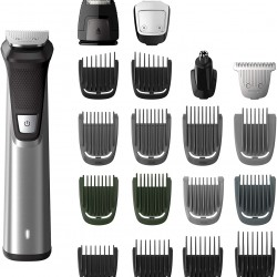 Philips Norelco Multigroom 7000, 23 attachments MG7750/49