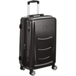 Hardshell Spinner Luggage