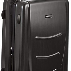 Hardshell Spinner Luggage