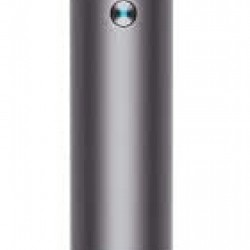 Dyson Supersonic Hair Dryer (Fuchsia Pink) - UAE 3-Pin Plug