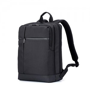 Xiaomi Mi Business Backpack