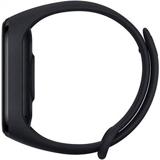 Xiaomi Mi Band 4 Smart Miband 4 0.95 Inch AMOLED Screen Waterproof Heart Rate Fitness