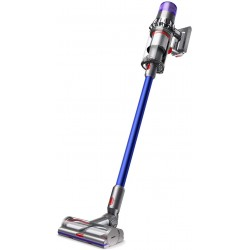Dyson V11 Absolute cordless stick vacuum cleaner (includes 1 click-in battery) - Blue